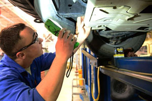 Auto Repair Beechboro, Mechanical Shop Rivervale, Car Repair Bayswater